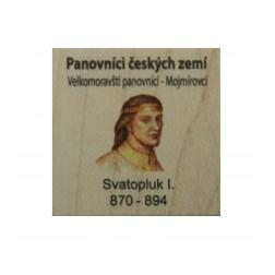 Svatopluk I