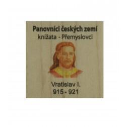 Vratislav I.