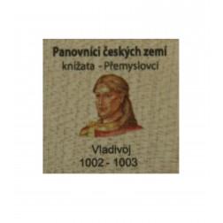 Vladivoj
