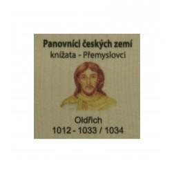 Oldřich