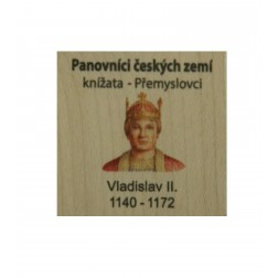 Vladislav I
