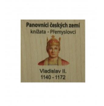 http://hakimo.cz/165-thickbox/borivoj-i.jpg