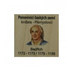Bedřich