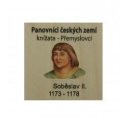 Soběslav II