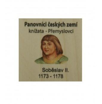 http://hakimo.cz/167-thickbox/borivoj-i.jpg