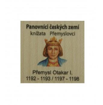 http://hakimo.cz/171-thickbox/borivoj-i.jpg