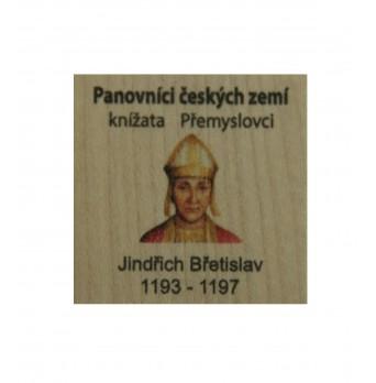 http://hakimo.cz/172-thickbox/borivoj-i.jpg