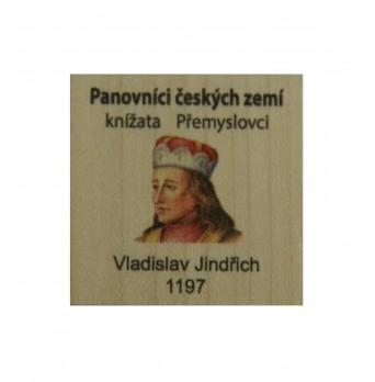http://hakimo.cz/174-thickbox/borivoj-i.jpg