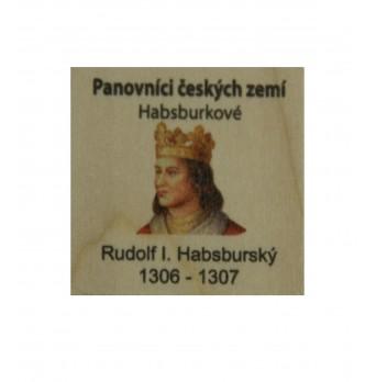 http://hakimo.cz/176-thickbox/sq-panovnici-cz-vaclav-iii-.jpg