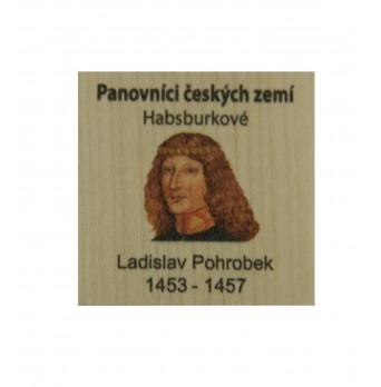 http://hakimo.cz/178-thickbox/sq-panovnici-cz-vaclav-iii-.jpg