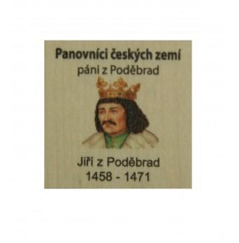 http://hakimo.cz/179-thickbox/sq-panovnici-cz-vaclav-iii-.jpg