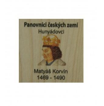 http://hakimo.cz/189-thickbox/sq-panovnici-cz-vaclav-iii-.jpg