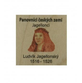 http://hakimo.cz/191-thickbox/sq-panovnici-cz-vaclav-iii-.jpg