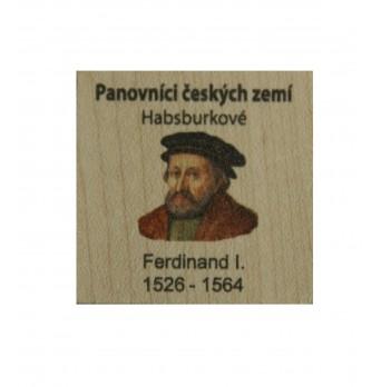 http://hakimo.cz/192-thickbox/sq-panovnici-cz-vaclav-iii-.jpg