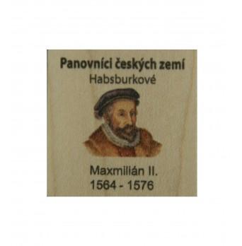 http://hakimo.cz/194-thickbox/sq-panovnici-cz-vaclav-iii-.jpg
