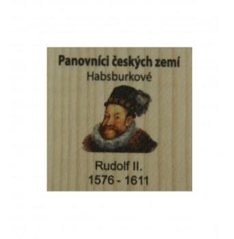 http://hakimo.cz/195-thickbox/sq-panovnici-cz-vaclav-iii-.jpg