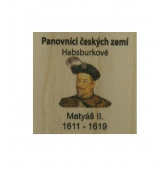 http://hakimo.cz/196-thickbox/sq-panovnici-cz-vaclav-iii-.jpg