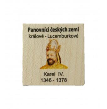 http://hakimo.cz/68-thickbox/sq-panovnici-cz-karel-iv.jpg