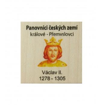 http://hakimo.cz/71-thickbox/sq-panovnici-cz-vaclav-ii.jpg