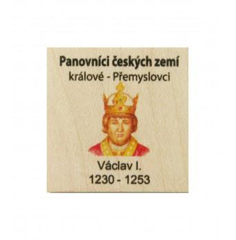 http://hakimo.cz/72-thickbox/sq-panovnici-cz-vaclav-i.jpg