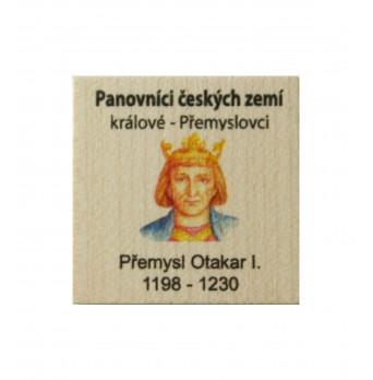 http://hakimo.cz/73-thickbox/sq-panovnici-cz-premysl-otakar-i.jpg