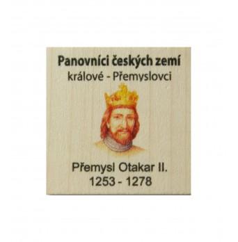 http://hakimo.cz/74-thickbox/sq-panovnici-cz-premysl-otakar-ii.jpg
