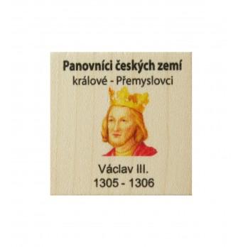 http://hakimo.cz/75-thickbox/sq-panovnici-cz-vaclav-iii-.jpg