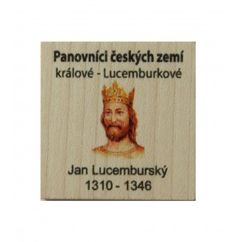 http://hakimo.cz/85-thickbox/sq-panovnici-cz-jan-lucemburky.jpg