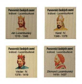 http://hakimo.cz/90-thickbox/panovnici-ceske-zeme-kralove-lucemburkove.jpg